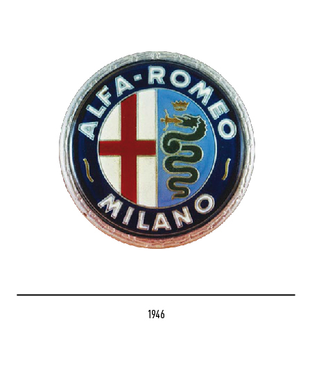 alfa milano logo pictures to pin on pinterest pinsdaddy. Black Bedroom Furniture Sets. Home Design Ideas