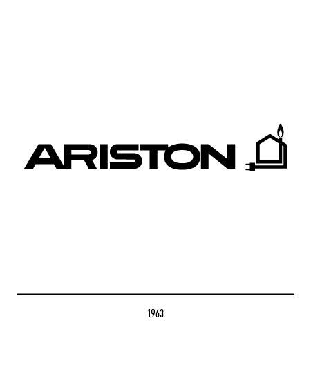 Marchio Ariston