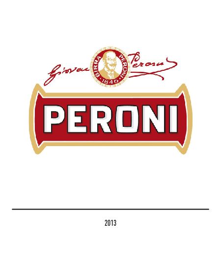 the birra peroni logo history and evolution rh museodelmarchioitaliano com peri logo peroni logo vector