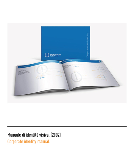 Indesit - Manuale