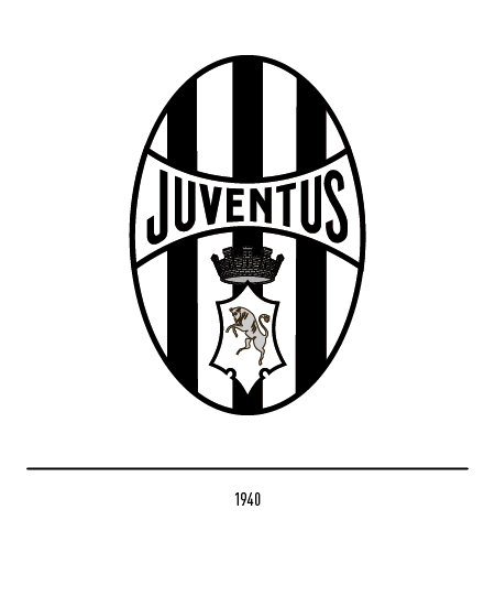 the juventus fc logo history and evolution the juventus fc logo history and