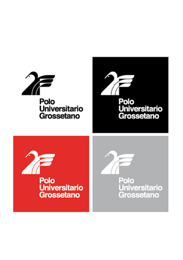 Polo Universitario Grossetano