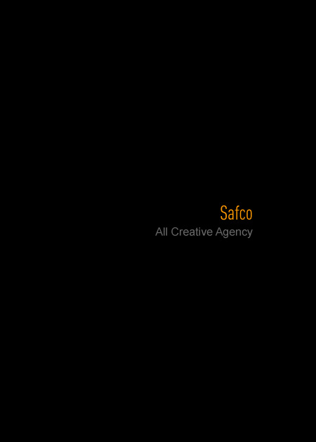 Safco - All Advisors