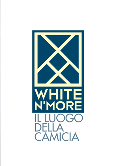 Museo del Marchio Italiano - White N'More