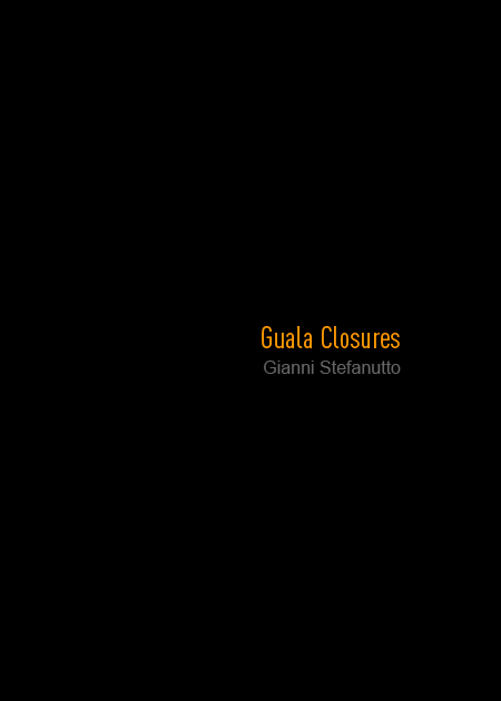Guala Closures - Gianni Stefanutto