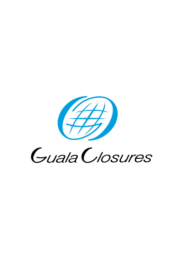 Museo del Marchio Italiano - Guala Closures