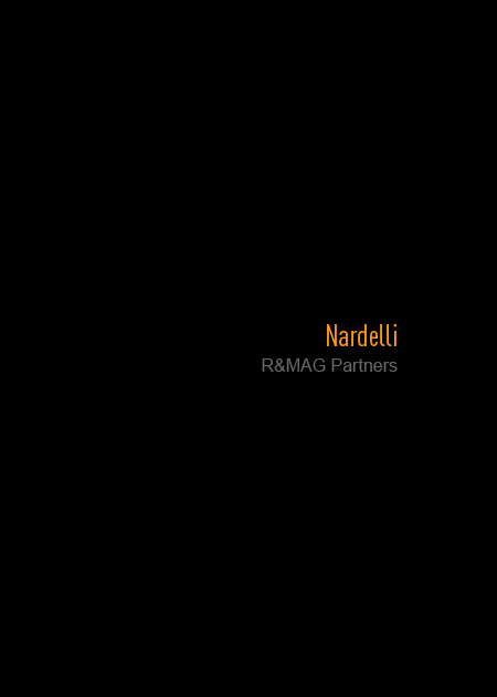 Nardelli - R&MAG Partners