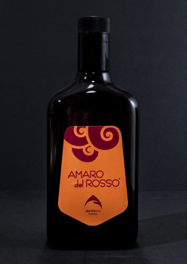 Alambicco Rosso